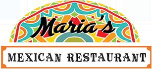 Marias Mexican Restuarant